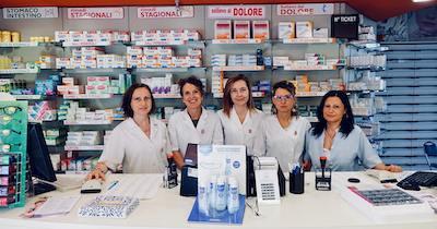 farmacarma farmacia comunale carmagnola