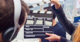 Riprese cinematografiche a Racconigi: le modifiche alla viabilità