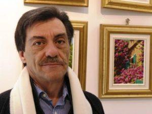 Piero Rasero