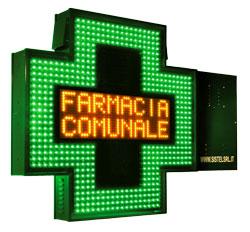farmacia-comunale
