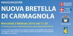 InvitoBretella