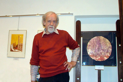 Isidoro Cottino