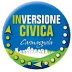 Inversione Civica