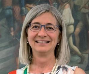 Ivana Gaveglio sindaco di Carmagnola Tari ravvedimento operoso giunta in tour piano regolatore
