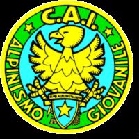 alpinismo_giovanile_logo