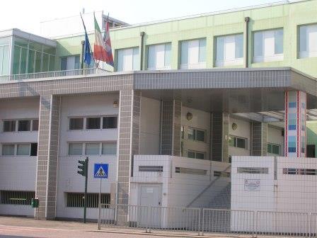 Bobbio Carignano