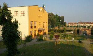 liceo Bobbio Carignano