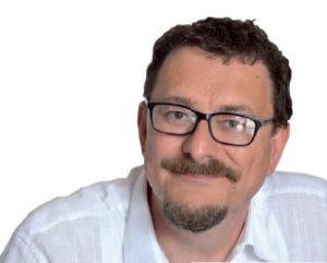 Paolo Sibona