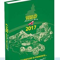 agenda-del-piemont-2017