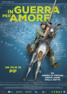 in-guerra-per-amore-cinema-jolly