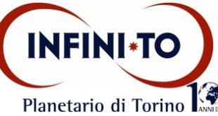 Infini.to: corso di astronomia pratica