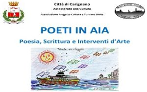 Poeti in Aia