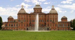 """Domenica ritorna """"C'era una volta nel Giardino del Re"""", al Castello di Racconigi"""