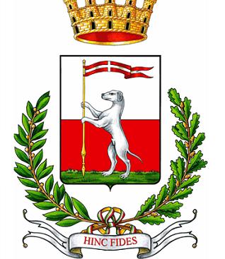 concorso Carignano