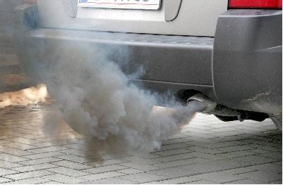 smog qualità dell'aria divieti circolazione deroghe infrazione europea Euro zero