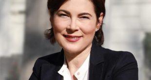 Elezioni 2018: sabato in città la candidata PD, Laura Pompeo
