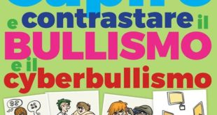 Bullismo e cyberbullismo: serata a Racconigi