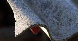 Smaltimento amianto: dalla Regione un contributo per i privati