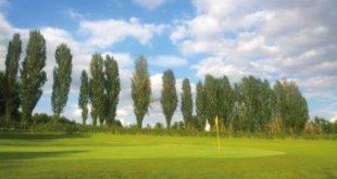 """""""Golf for Good"""" ai Girasoli di Carmagnola a sostegno di """"ConFido: quattro zampe in corsia"""""""