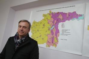 Mondo in Cammino progetti Ucraina nucleare