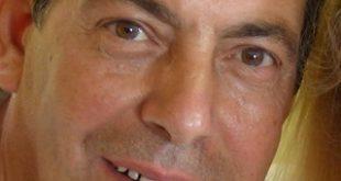 """Addio al presidente Michele Vicino, il """"Bruno Longo"""" in lutto"""