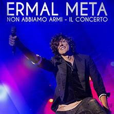 Foro Festival Ermal Meta