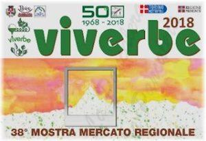 Viverbe 2018