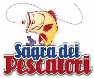 Sagra dei Pescatori Villafranca Piemonte