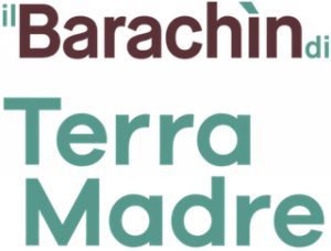 Barachin Terra Madre
