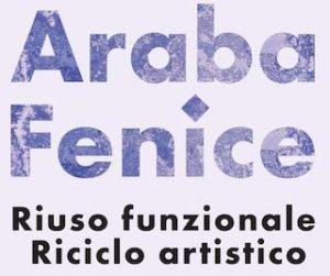 Araba Fenice 2018 Cambiano