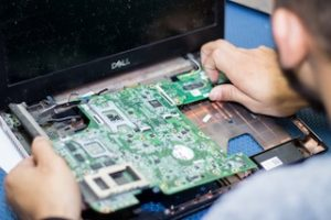 tal.e. talenti elettronica