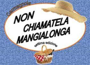 Non Chiamatela Mangialonga