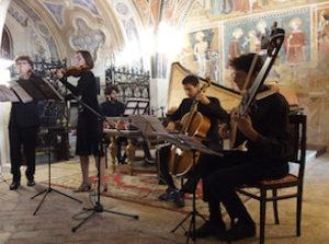 Didoneabbandonata concerto Sommariva
