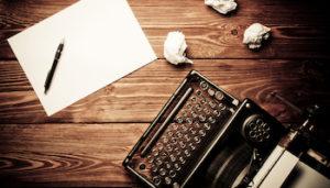 concorso letterario Unitre Villastellone