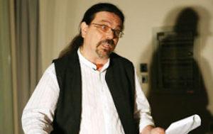 Franco Collimato ph. Cavalli