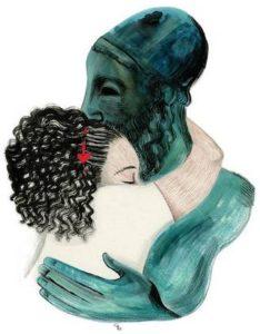 Matite per Riace - Chiara Fedele