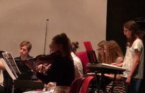 Offerta Musicale Sommariva Concerto