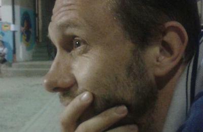 Giuseppe Ramoino Pro Natura Carmagnola - Ph. Facebook