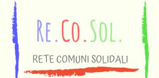 Recosol logo