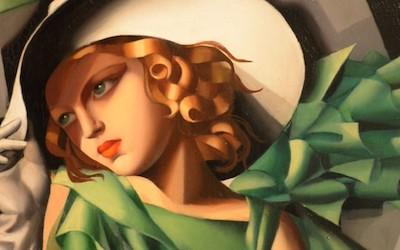 arte donna