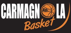 Abc Carmagnola basket