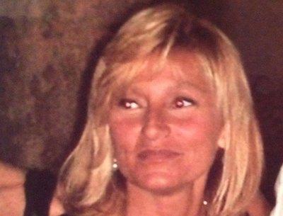 Susanna Chiaraviglio