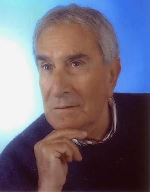 Gian Antonio Bertalmia