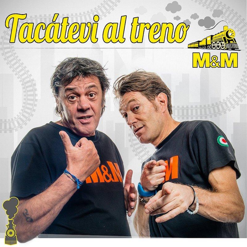Marco & Mauro