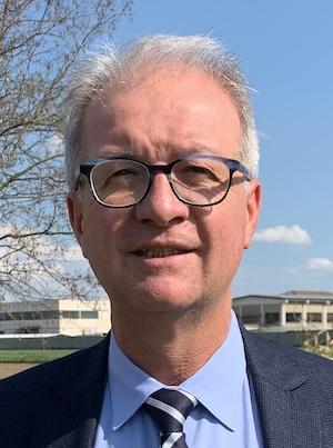 Gian Luigi Surra regionali