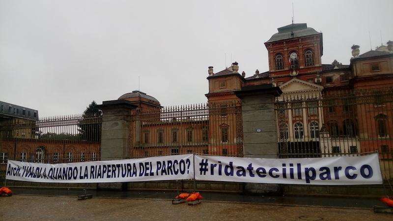 #ridateciilparco