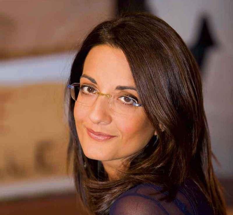 Catena Fiorello a Letti di Notte Carmagnola