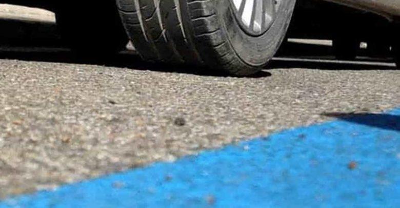 strisce blu parcheggi a pagamento consiglio comunale