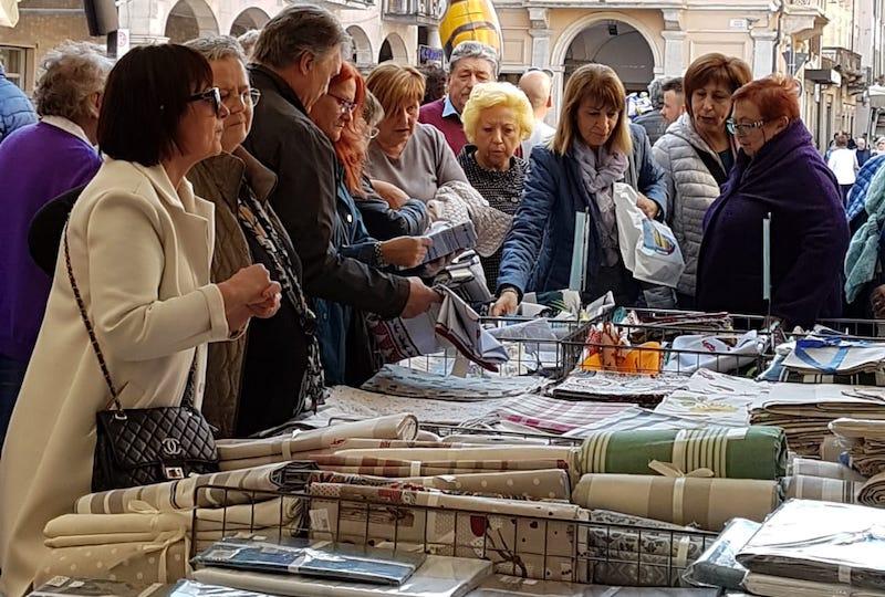 Calendario Mercato Forte Dei Marmi 2020.Calendario Mercato Forte Dei Marmi 2020