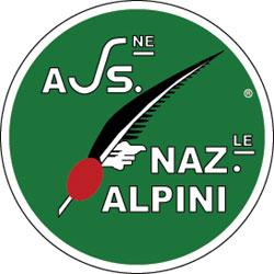 Associazione Nazionale Alpini Gruppo Carmagnola